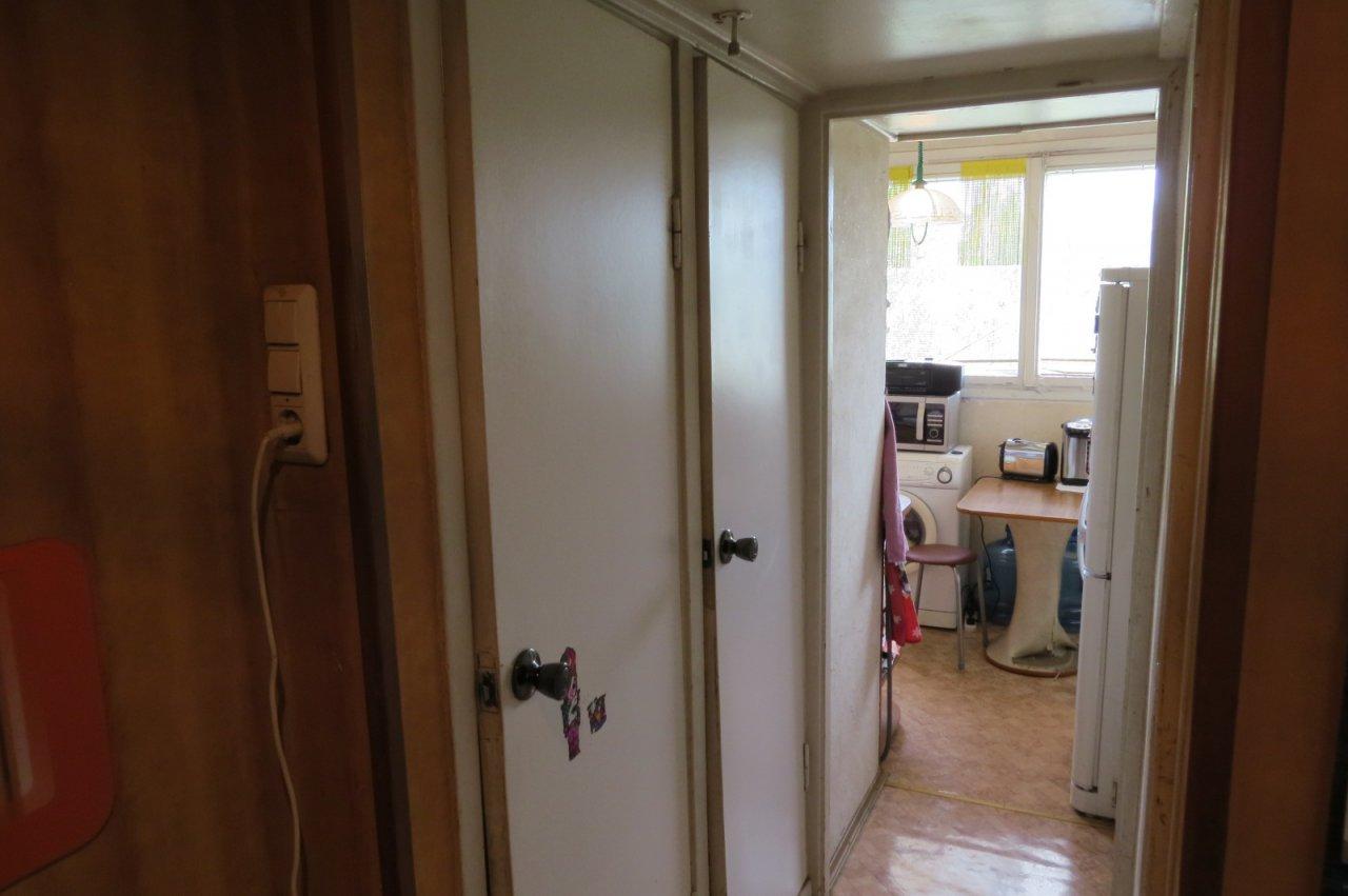 есть те, ремонт квартиры в корабле фото девятая, которой джельсомино