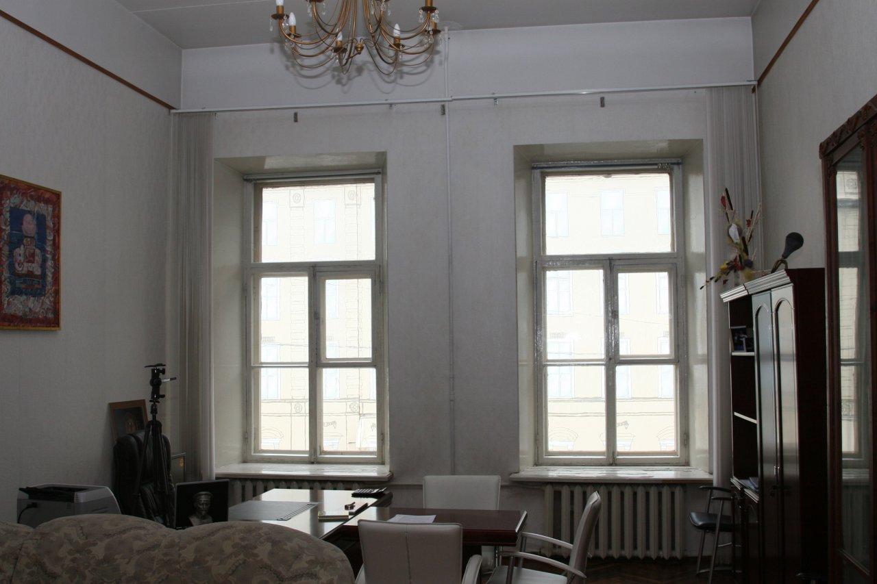 Как снять квартиру и избежать проблем