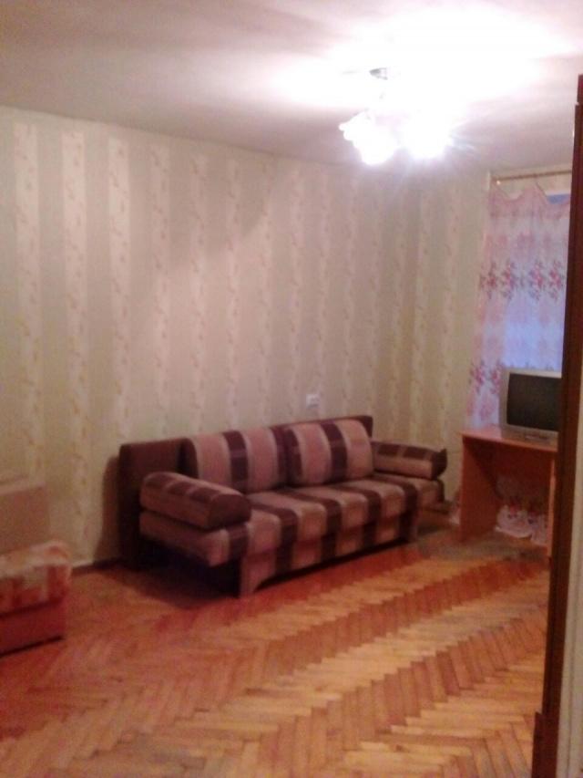 Ул новороссийская комната спб снять