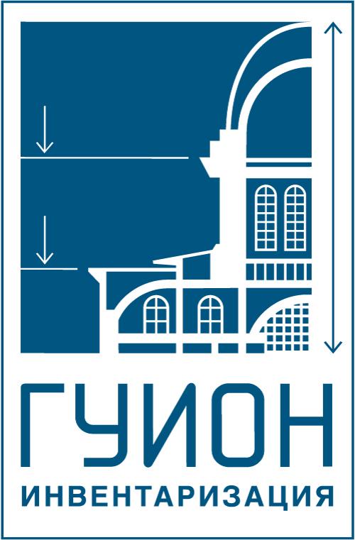 Пиб кировского района санкт петербурга официальный сайт режим работы