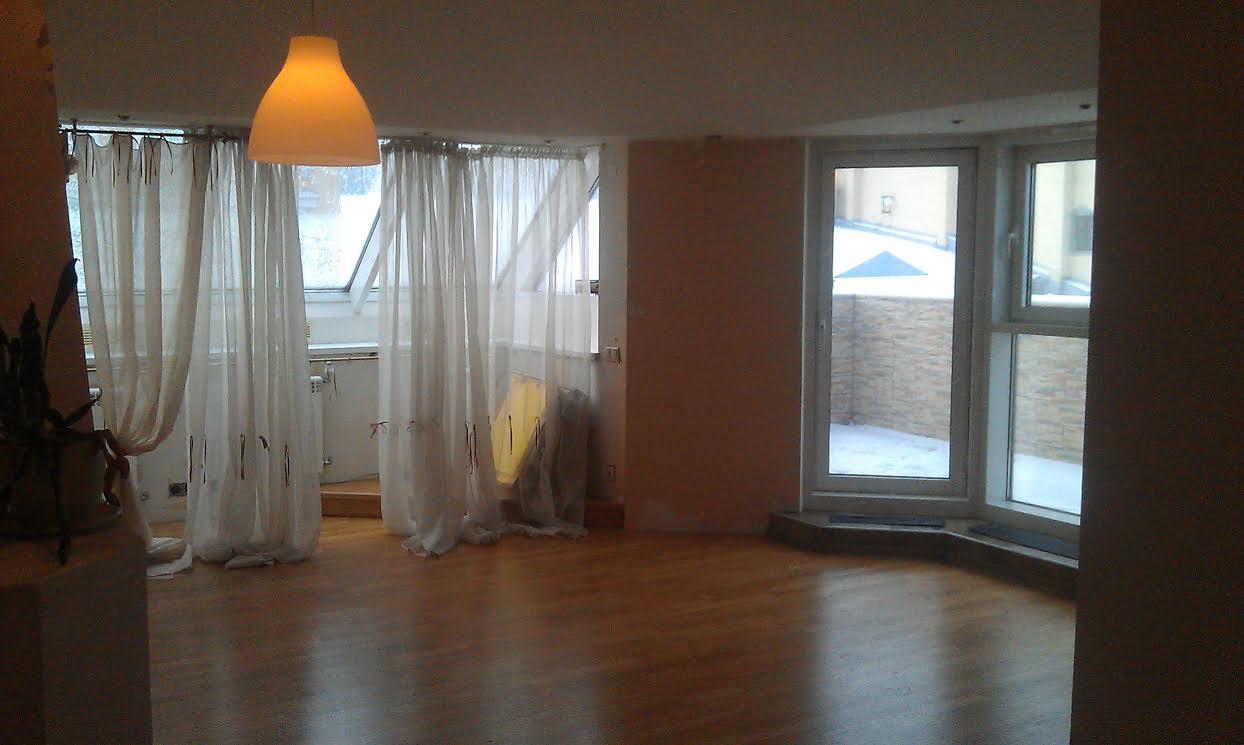 сниму комнату квартиру санкт петербург:
