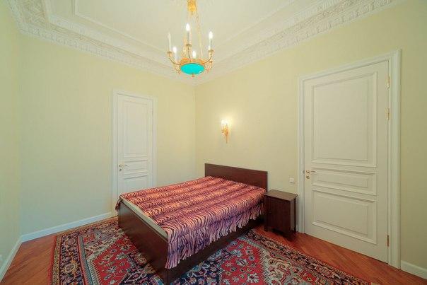 4 комнатную квартира в Пелла