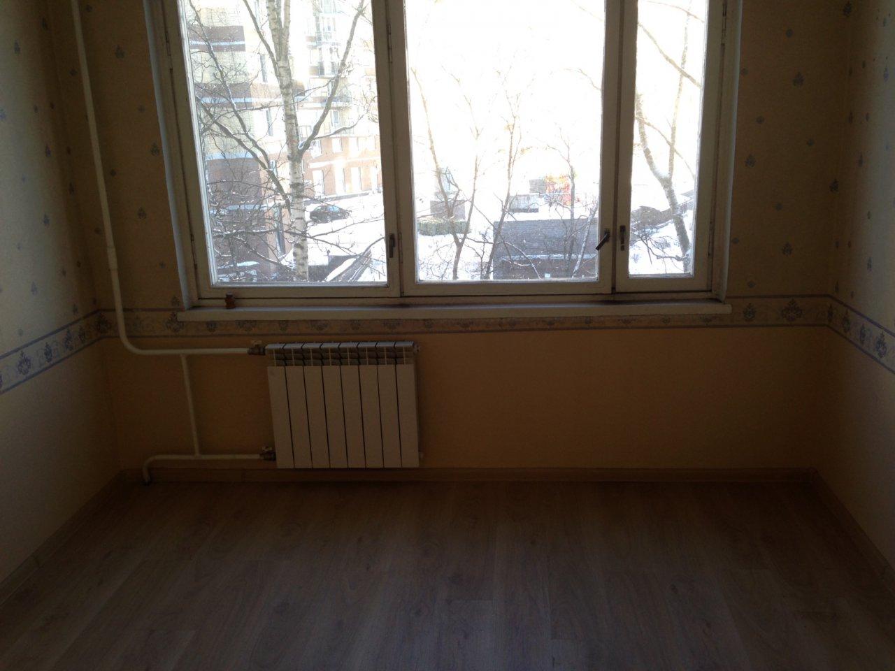 в двухкомнатные фото питере квартиры